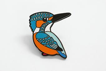公益財団法人日本鳥類保護連盟