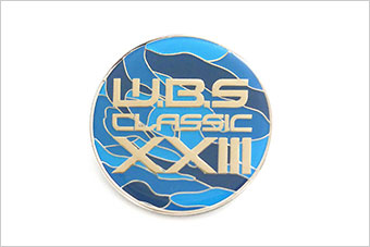 W.B.S霞ヶ浦事務局